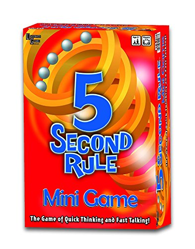 5-second-rule-mini-game