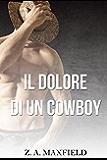 Il dolore di un cowboy (Cowboys Vol. 2)