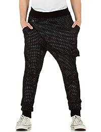 Ital-Design - Pantalón - para hombre