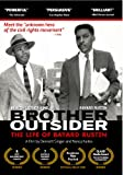 Brother Outsider: The Life of Bayard Rustin [Import italien]