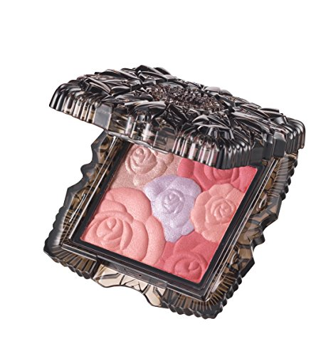 anna-sui-rose-cheek-color-n-303-6g-021oz