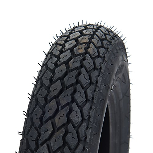 Pneu 2 3/4-9 Michelin ACS, 35J TT