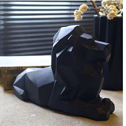 Origami-Geschenkbox Faltanleitungen, 50