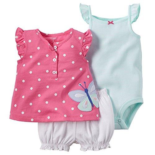de-carter-baby-girls-3-piezas-body-y-panal-cover-set