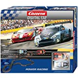Carrera 20030167 - Digital 132 Power Racing