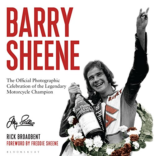 barry-sheene-the-official-photographic-celebration-of-the-legendary-motorcycle-champion