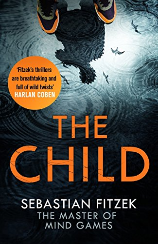 The Child (English Edition)