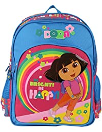 Amazon in: Include Out of Stock - School Bags / Bags & Backpacks