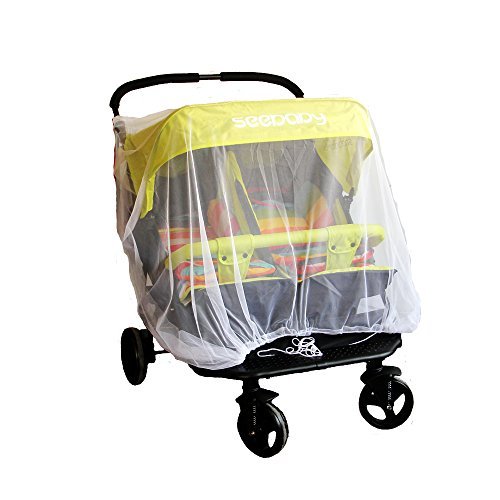 mosquito-mesh-insect-net-for-twindouble-joggingtandem-strollers-and-pushchairs