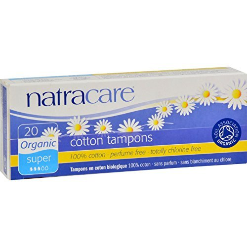 natracare-organic-cotton-tampons-super-20-tampons-by-natracare