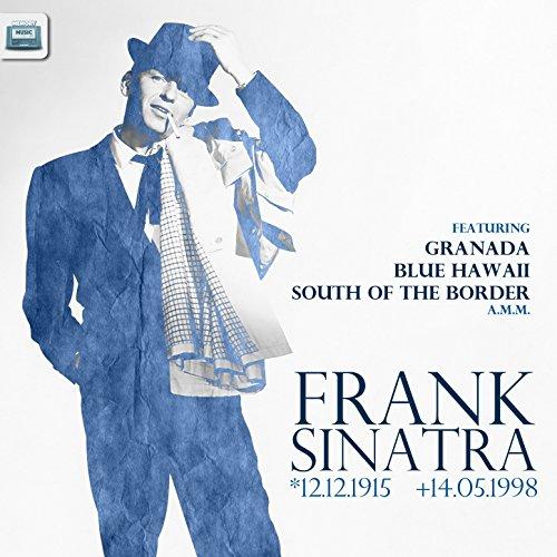 Frank Sinatra - *12.12.1915 - ...