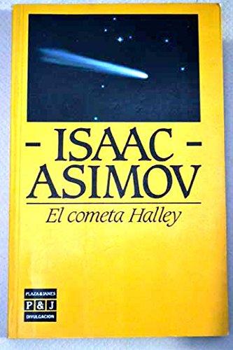 El Cometa Halley descarga pdf epub mobi fb2