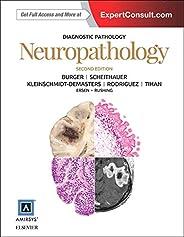 Diagnostic Pathology: Neuropathology