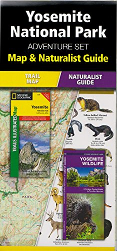 yosemite-national-park-adventure-set