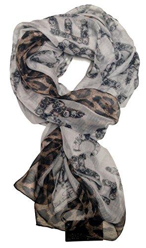 roberto-cavalli-women-silk-scarf-shawl-made-italy-schal-damen-halstuch-iiahy-grigio