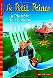 Le Petit Prince, tome 3:La planète des Éoliens