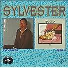Sylvester/Step 2