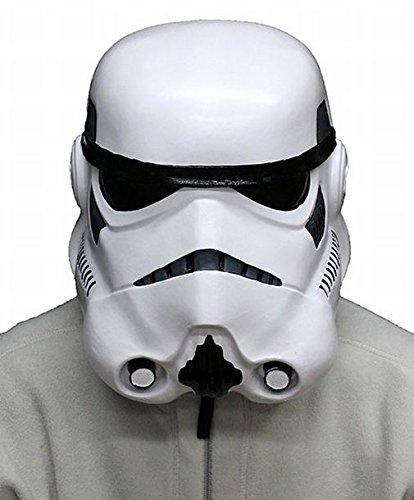 - Storm Ship Trooper Kostüm