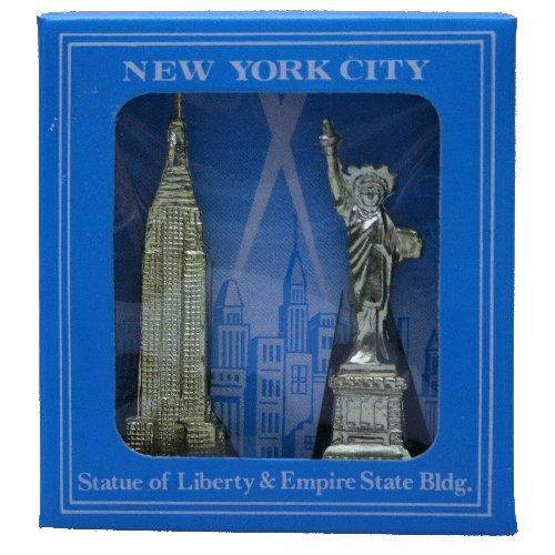 recuerdo-nueva-york-estatua-de-la-libertad-y-empire-state-building