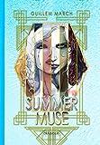Summer Muse