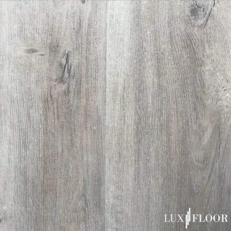 Klick Vinyl Bodenbelag Eiche 2038 Dielen Holzoptik (2,2m²) - Kronotex Bodenbeläge