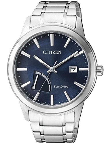 Citizen - Men's Watch - AW7010-54L