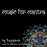 Mystical Sound (Bija Mantra)