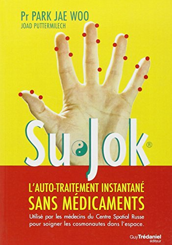 su-jok-lautomedication-instantanee-sans-medicaments