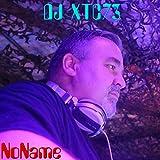 Noname (Xtc-Originalmix)