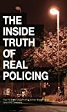This book compliments the first part of my story and covers the period between 1981 and 1998. It moves on from the uniform side of policing to the role of a Detective Constable working in a sub-divisional police station in the Criminal Investigation ...