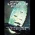 Léviathan: La Flotte perdue : Par-delà la frontière, T5