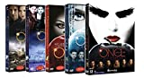 Once Upon a Time - Es war einmal... - Staffel 1-5 (30 DVDs)