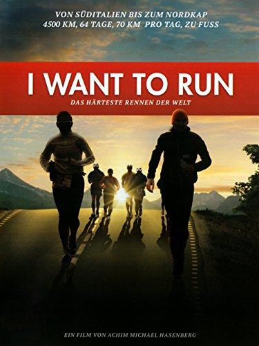 i-want-to-run-das-harteste-rennen-der-welt