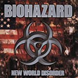 New World Disorder