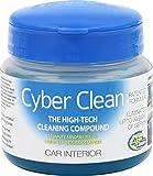 Cyber Clean Car & Boat 135g Tub