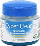 Cyber Clean - Cyber Clean voiture 145 G