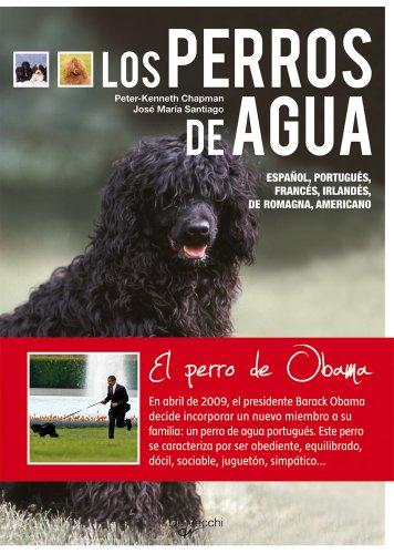 Los perros de agua