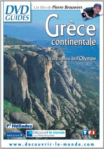 grece-continentale-les-chemins-de-lolympe