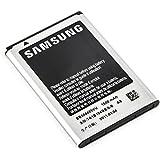 Original & Neu - Samsung EB504465VU - Li-Ion - 1500 mAh für Samsung GT-B7300 Omnia Lite / GT-B7330 Omnia Pro / GT-B7610 Omnia Pro / GT-B7620 Giorgio Armani / GT-i5700 Galaxy Spica / GT-i5800 Galaxy 3 / GT-i5801 Galaxy Naos / GT-i6410 (M1 Vodafone 360) / GT-i8320 (H1 Vodafone 360) / GT-i8700 Omnia 7 / GT-i8910 HD / GT-S8500 Wave / GT-S8530 Wave II / Player HD Vodafone 360 H1 / 360 M1