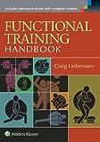 Image de Functional Training Handbook
