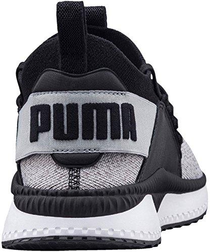 Puma Tsugi Jun White, Sneaker Unisex – Adulto Multicolor