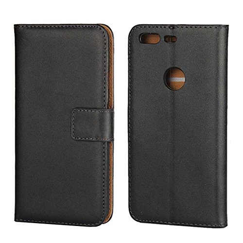 google-pixel-wallet-case-heyqietmstand-feature-genuine-leather-folio-wallet-case-flip-cover-with-cre
