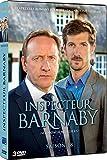 Inspecteur Barnaby - Saison 18
