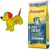 Josera 15 kg High Energy Seppl