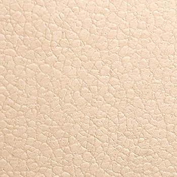 Vivaglory Griffoirs pour Chats, Carton Grattoir pour Chat, Chat Griffoirs avec Herbe à Chat, Taille 55 * 23.6 * 10.5cm, Beige