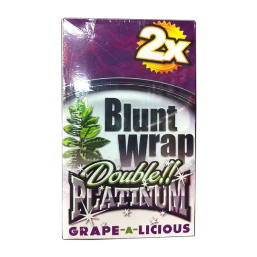 blunt-wrap-double-platinum-grape-a-licious-25-x-2-wraps