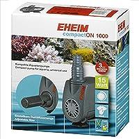 Eheim 1002220 Pumpe compact 1000