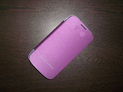 New Premium Quality Battery Back Case Flip Cover for Samsung Galaxy Star Pro S7260 S7262 7260 7262