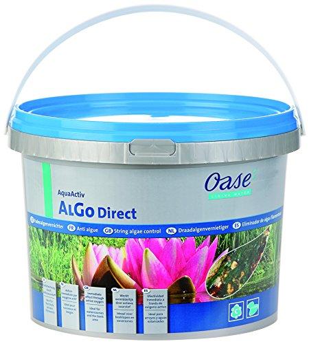 oase-string-algae-remover-aquaactiv-algo-direct-5-l