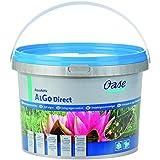 OASE 50549 - Algicida para piscinas